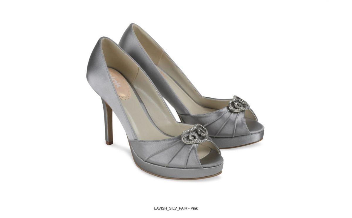 wedding shoes stockport-42