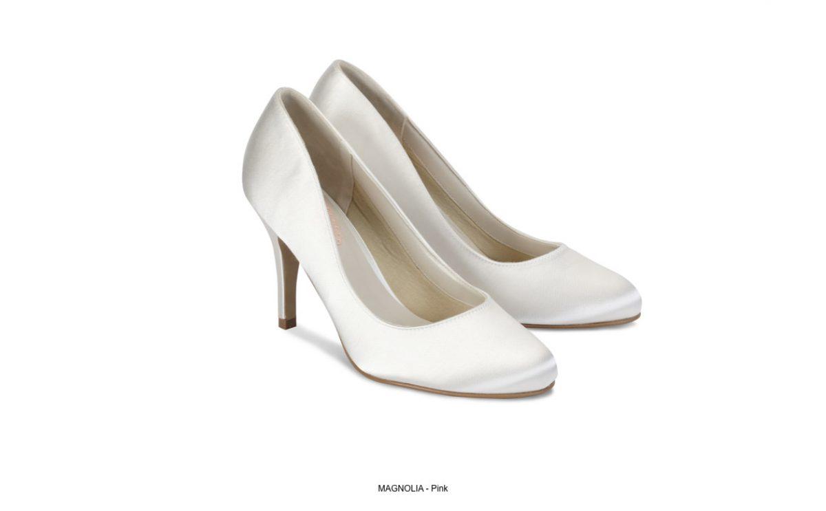 wedding shoes stockport-43