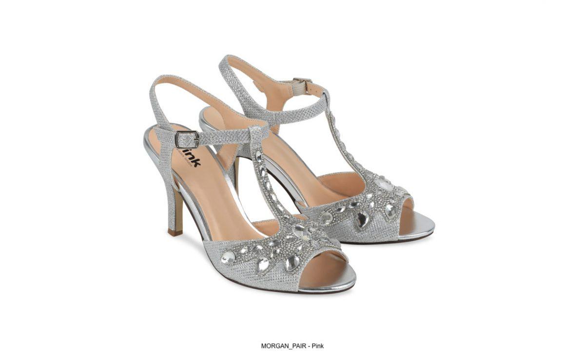 wedding shoes stockport-44