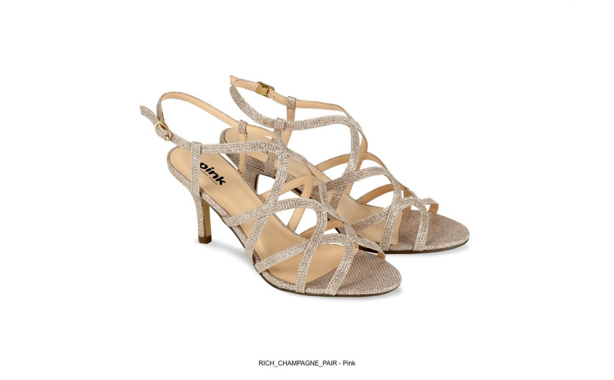 wedding shoes stockport-45