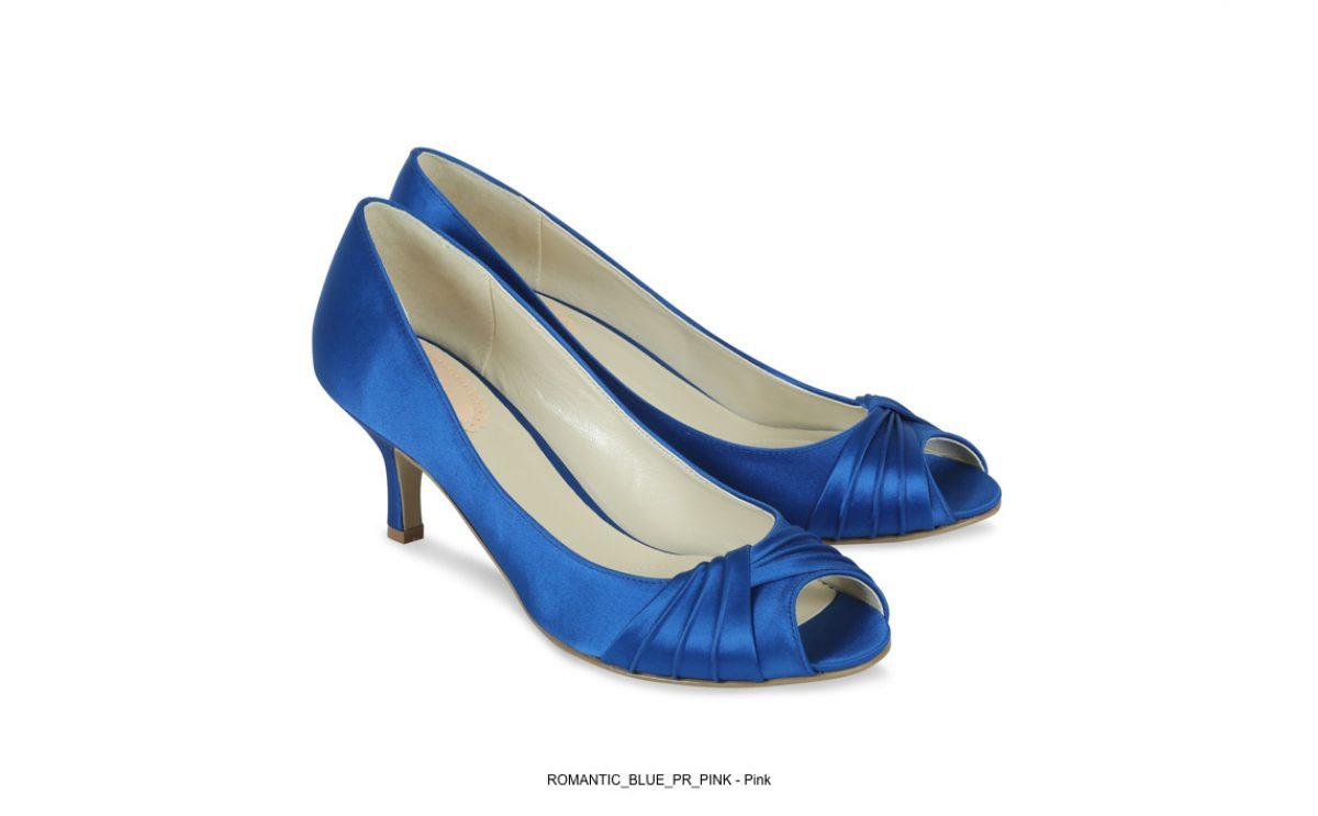 wedding shoes stockport-47