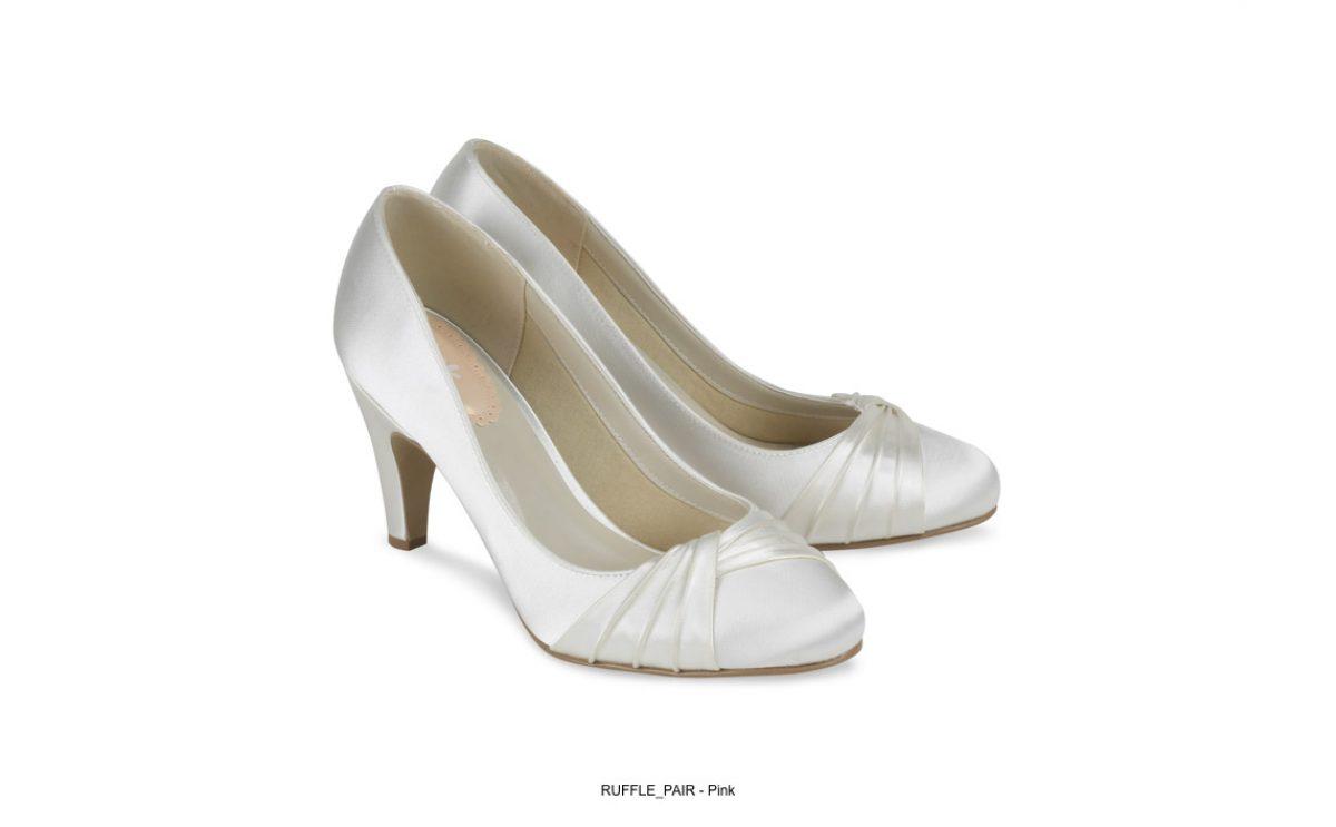 wedding shoes stockport-48