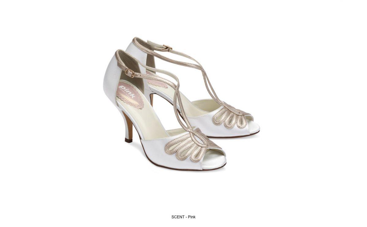 wedding shoes stockport-49