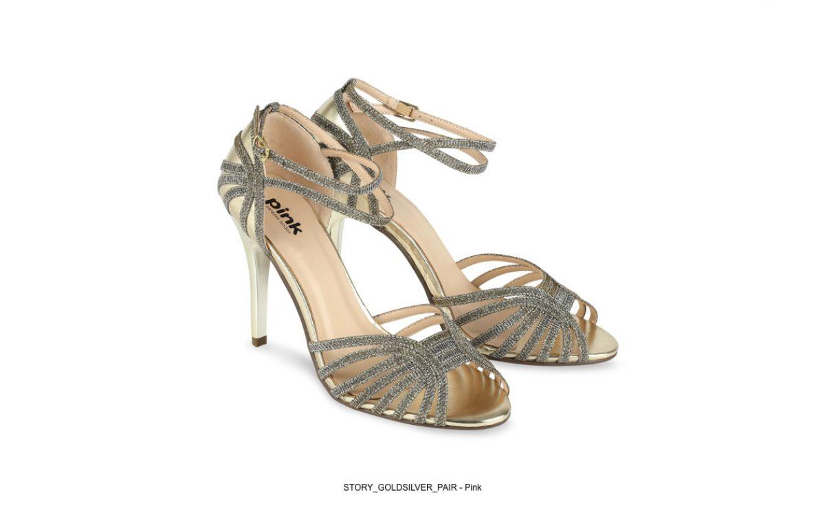 wedding shoes stockport-50