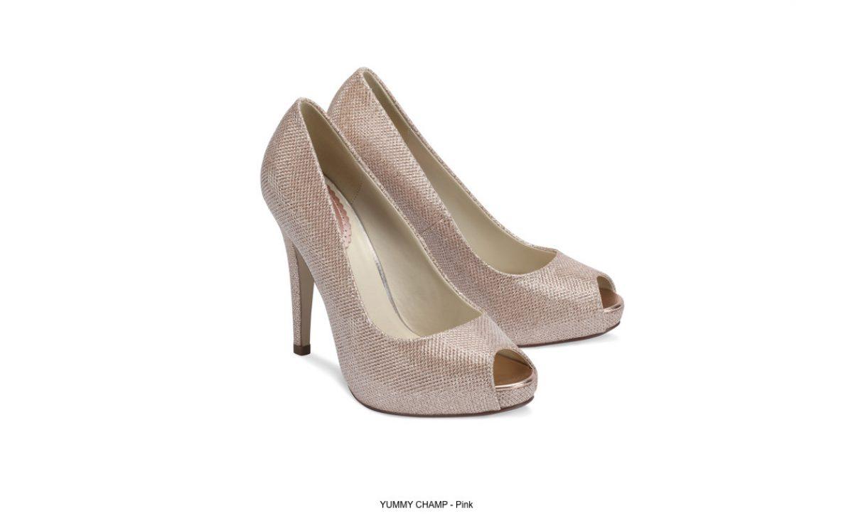 wedding shoes stockport-53