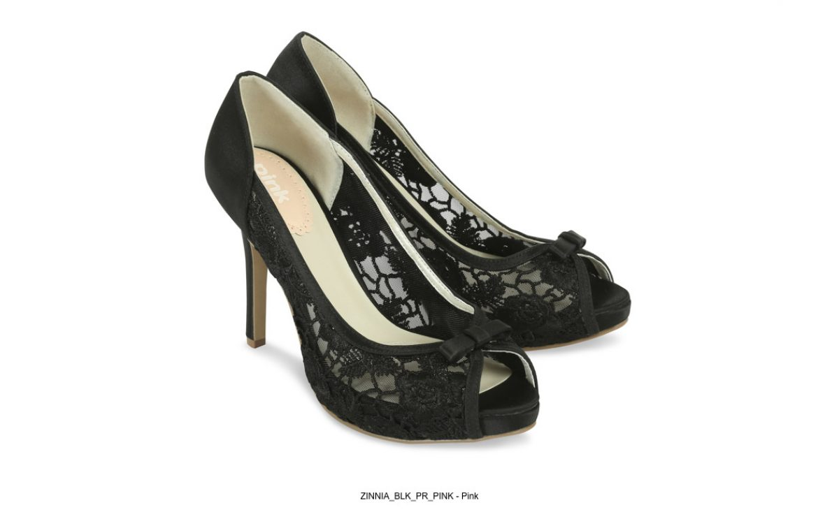 wedding shoes stockport-54